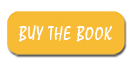 buy-the-book-button
